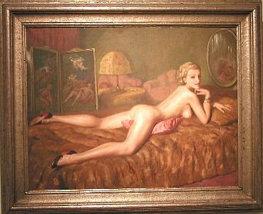 art-nuveau-erotica